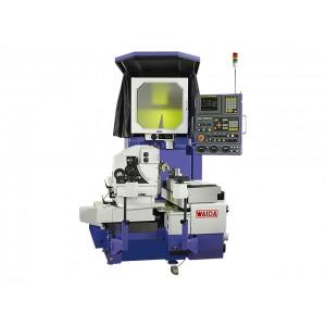 CNC Profile Grinder SPG-W