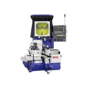 CNC Profile Grinder SPG-VII