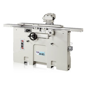 CNC Tool Grinder M-60