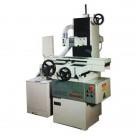 Form Grinding Machine ACC 350II