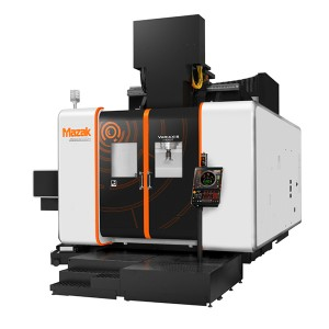 5-AXIS MULTI-TASKING VARIAXIS i-1050T