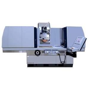 Surface Grinding Machine ACC CA-iQ Series